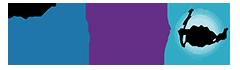 Clubweb.live Logo